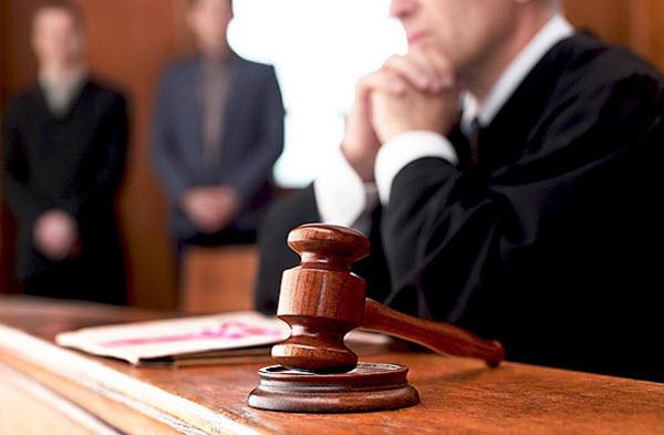 консультация юриста абакан